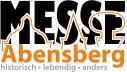 Messe Abensberg
